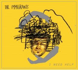 The Immigrants - I need help
