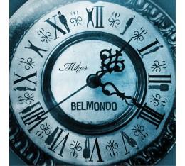 BELMONDO - Mikor