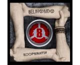 BELMONDO - Kooperativ