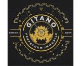 GITANO - Perpetuum Immobile