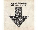 Belmondo - Kalapot le!