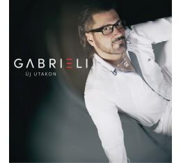 Gabrieli - Új utakon