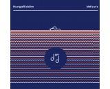 HungaRiddim - Mélyvíz