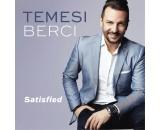 Temesi Berci - Satisfied