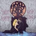 Hoodoo Offenders - Sweet Revenge For Weak Days