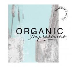 Organism - Organic Impressions