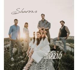 The Sharonz - Illúzió