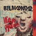 Belmondo - Hülyegyerekek