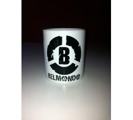 Belmondo - Bögre