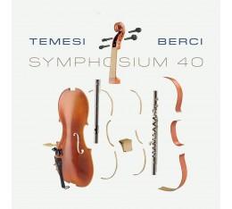 Temesi Berci - Symphosium
